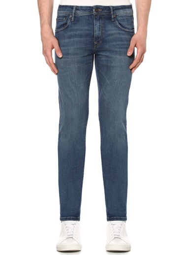 Jean Pantolon-Jack & Jones